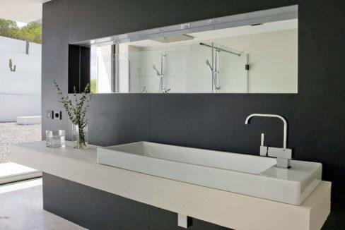 Villa-Sa-Claro-Ibiza-47-Bedroom-7-en-suite