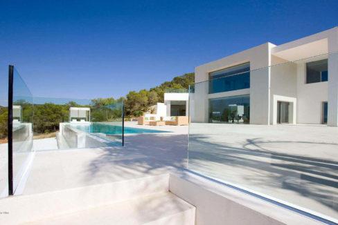 Villa-Sa-Claro-Ibiza-5-Near-Sant-Josep