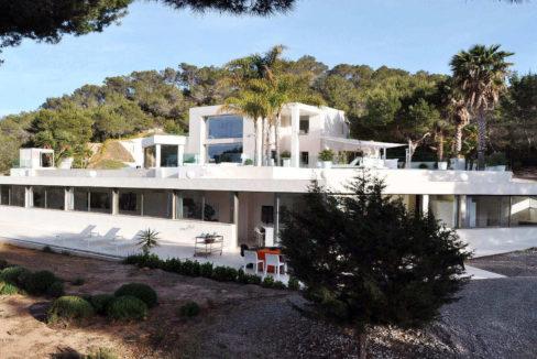 Villa-Sa-Claro-Ibiza-7-Near-Sant-Josep