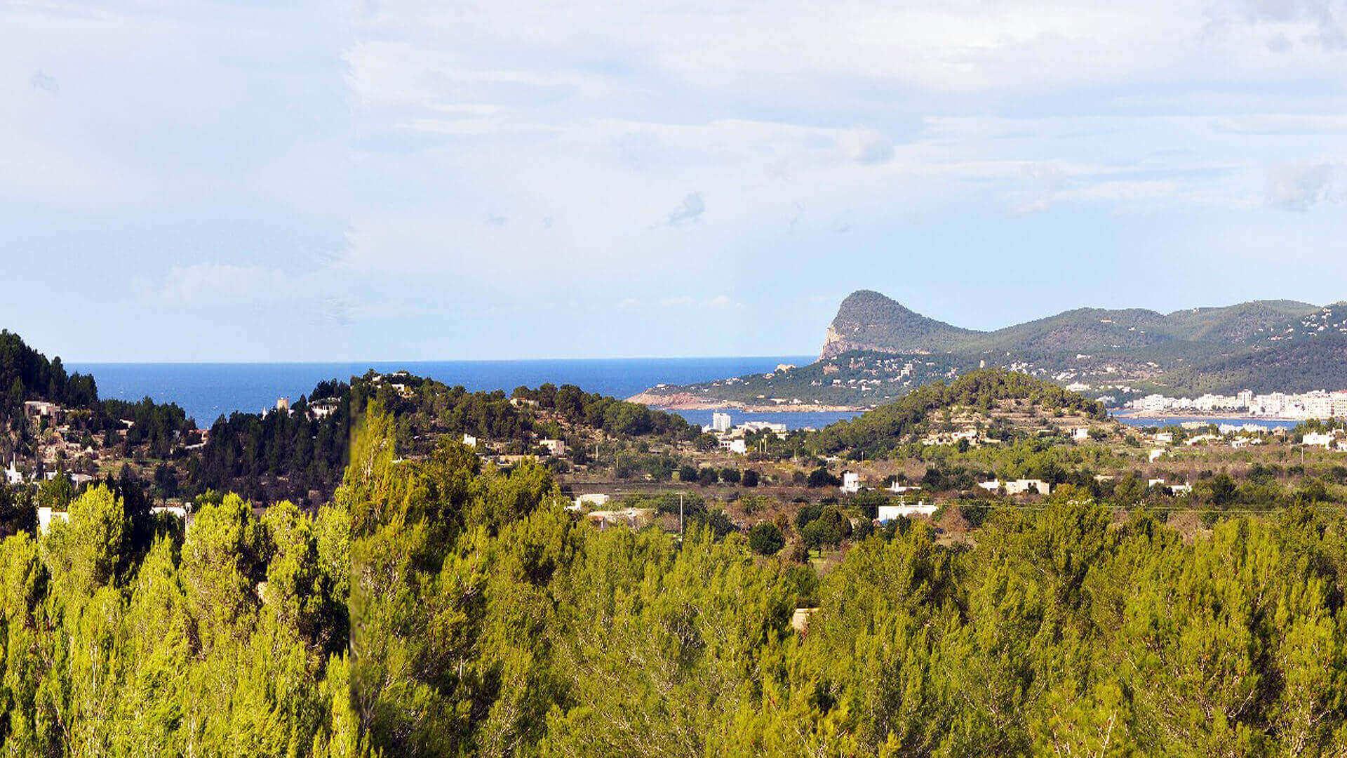 Villa-Sa-Claro-Ibiza-8-Near-Sant-Josep