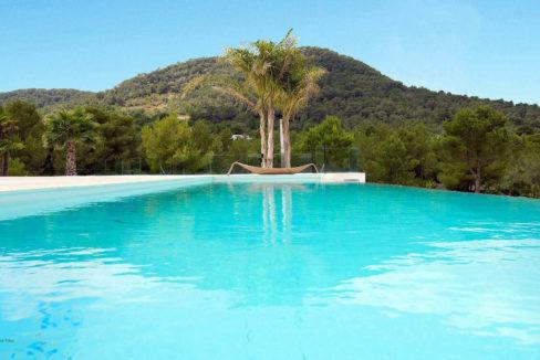 Villa-Sa-Claro-Ibiza-9-Near-Sant-Josep