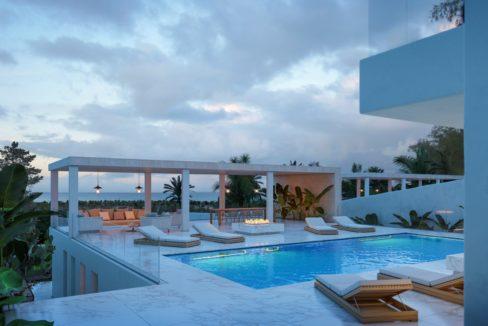 1720 - Cap Martinet Ibiza_Cam 07_20191008