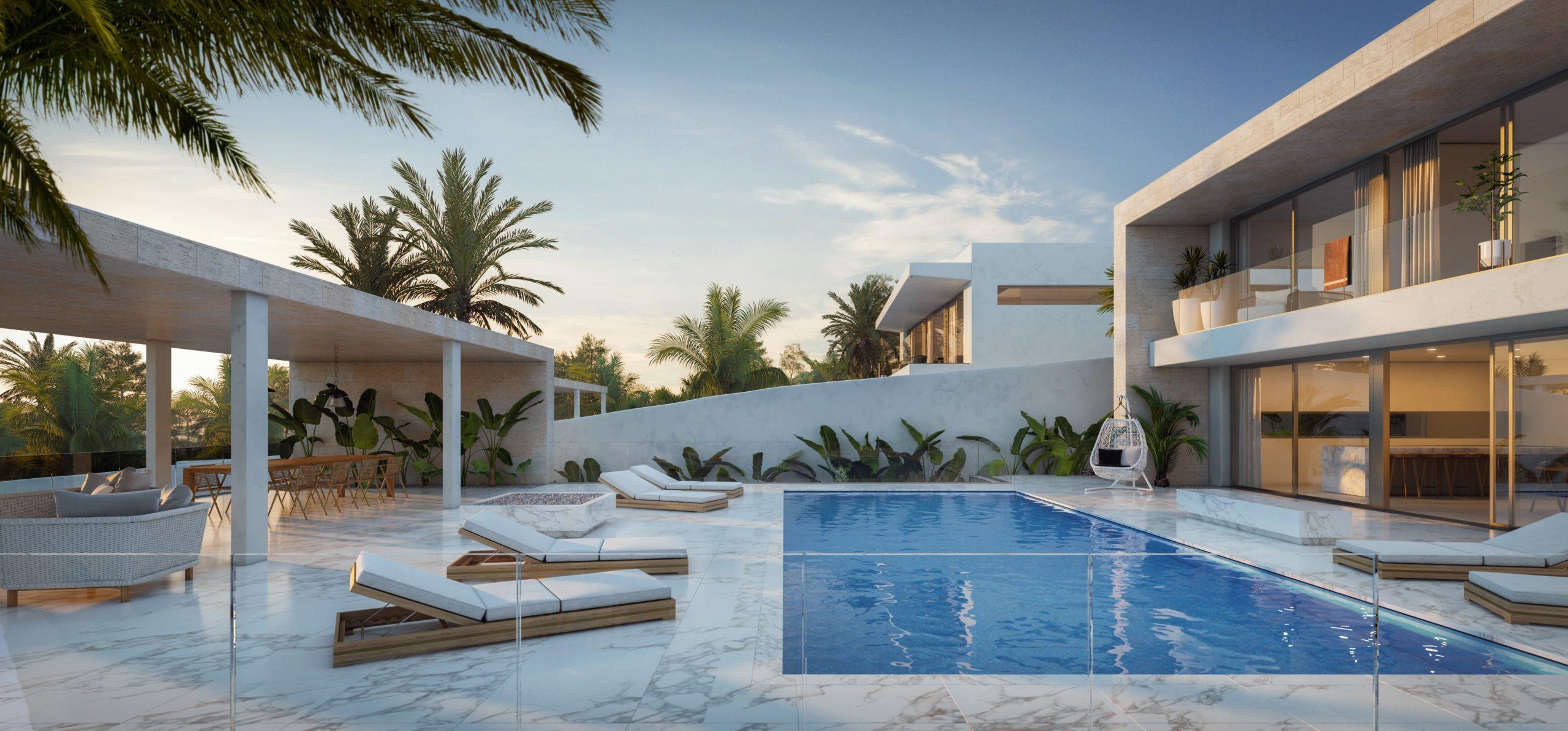 1720 - Cap Martinet Ibiza_Cam 9_HR_20191001