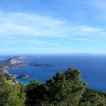 villa à vendre Ibiza avec piscine